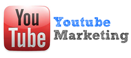 Marketing su YouTube