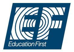 EF Education First Italia