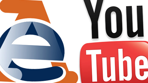 Entrate in Video - Canale YouTube Agenzia delle Entrate
