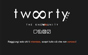 Twoorty.com