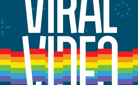 Come creare Video Virali - Libro
