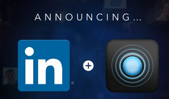 LinkedIn acquista Pulse