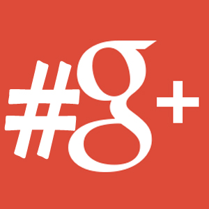 Nuovo Google Plus restyling