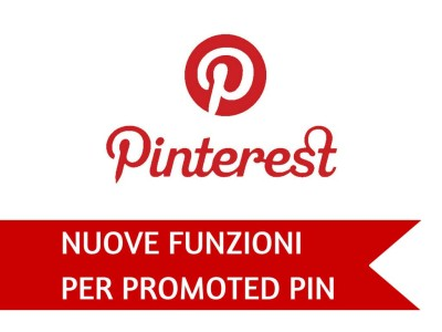 Cinematic Pins - Video su Pinterest