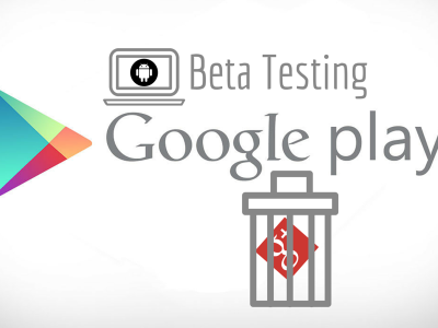 Android beta testing googleplus
