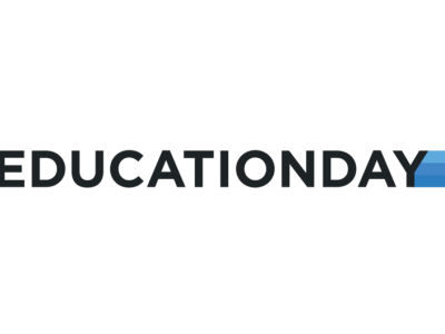 Twitter #EducationDay