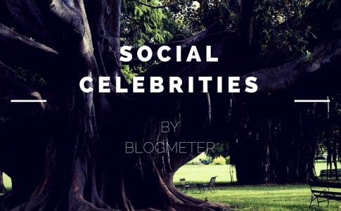 Social celebrities No Profit