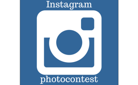 Instagram photocontest