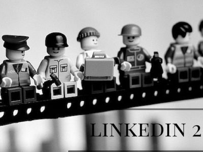 LinkedIn Talent Trends 2016