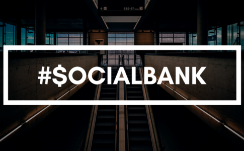 Social Bank - Classifica Italiana