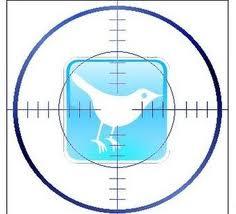 Photo of Attacco a Twitter!  E tu, sei stato attaccato?