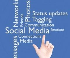 Photo of Bing potrebbe diventare il nuovo motore di ricerca di Facebook