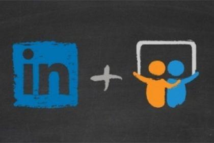 LinkedIn acquista SlideShare