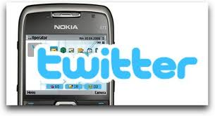 Photo of Nokia Italia festeggia i suoi 100 mila follower