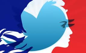 Photo of Tweet presidenziali, la svolta francese nei cinguettii digitali