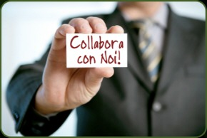 Collabora con SocialMediaLife.it