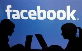 Facebook strumento di informazione