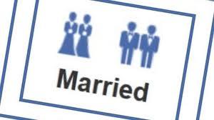 Photo of Anche Facebook riconosce i Matrimoni Gay