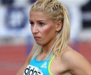Photo of Le Social Olimpiadi mietono la loro prima vittima