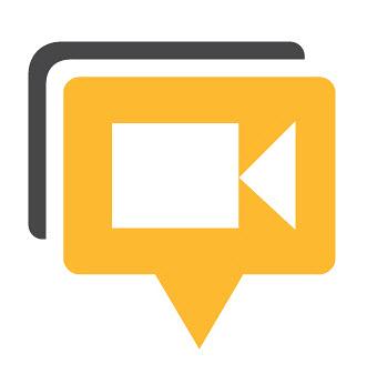 Videoritrovi su Gmail