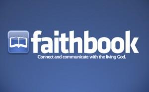 Faithbook - Chiesa e SocialMedia