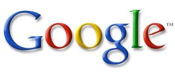 Google acquista Wildfire