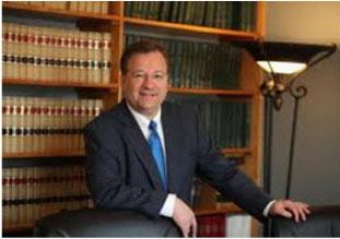Paone - Presidente della American Academy of Matrimonial Lawyers