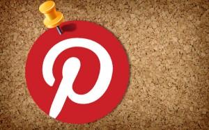 Pinterest accesso libero