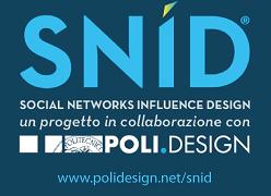 Photo of Social Media e Aziende italiane? Indaghiamo insieme…