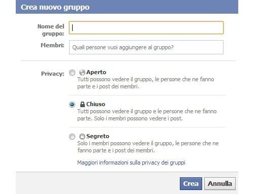 crea-nuovo-gruppo-facebook