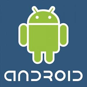 City Gossip su Android