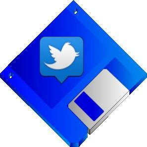 Photo of Scaricare l'elenco dei propri tweet? Da Natale si potrà fare