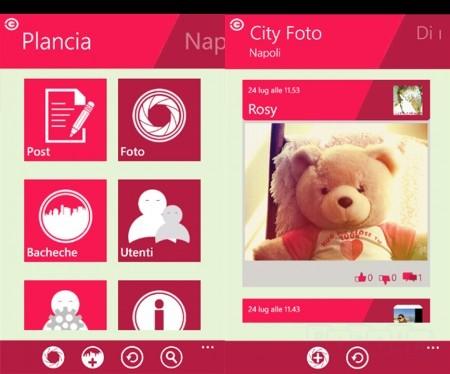 Photo of City Gossip: il social network della tua città