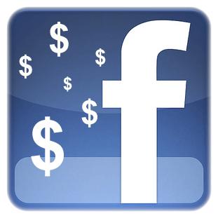 Photo of Inserzioni pubblicitarie anche sugli smartphone: la svolta di Facebook