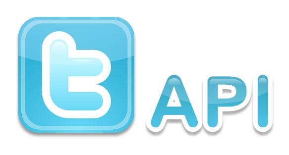 Photo of Twitter rilascia la nuova API, cosa cambia?