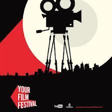 Your Film Festival - YouTube