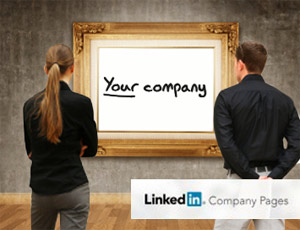 Photo of LinkedIn Company Page: nuovo design per tutti