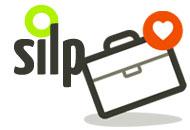 Photo of Silp: la soluzione su Facebook per trovare lavoro
