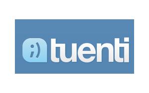 Tuenti.com - Social Network Spagnolo