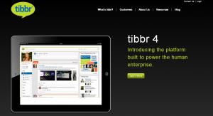 Tibbr.com