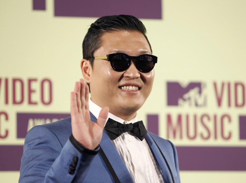 """Photo of Tutti i numeri e le tendenze del fenomeno record """"Gangnam Style"""""""