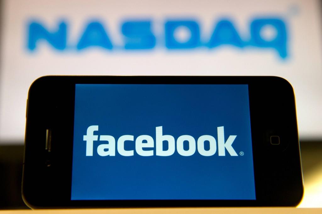 Facebook Mobile Adv