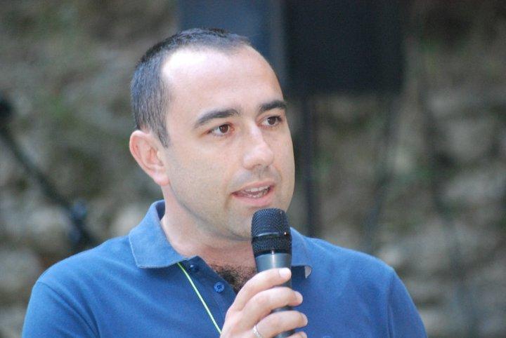 Domenico Moselli
