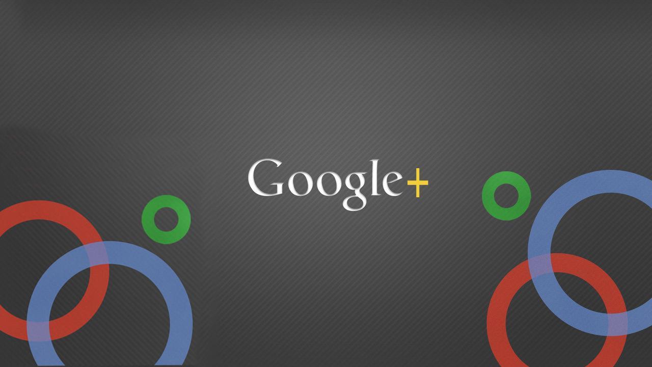 Photo of Google Plus vs Facebook: scontro a suon di notifiche