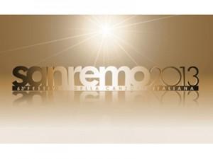 Sanremo 2013 diventa Social