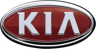 Photo of Nuova Kia Karens: un emozione che nasce anche nel web