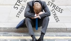 """Photo of """"Social Media Overload"""": lo stress da sovraccarico"""