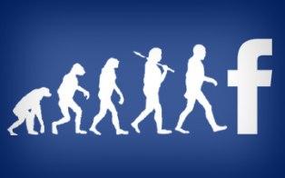 Photo of Facebook si rinnova… ancora!!!!