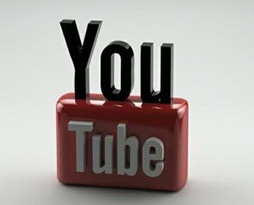 Photo of Happy B-day YouTube