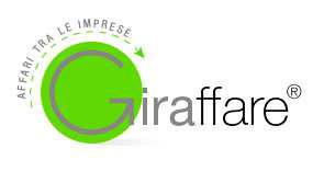 Giraffare Logo